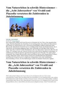 thumbnail of 8Jahrszeiten_Götzis_Feb2017