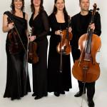 Quartett03