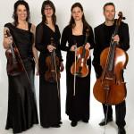 Quartett04