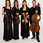Quartett05