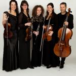 Quintett01