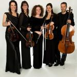 Quintett02