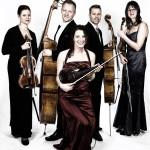 Quintett34
