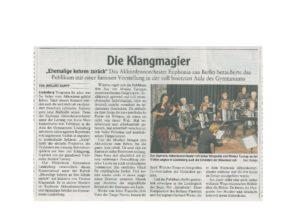thumbnail of Solea_Presse_Westallgäuer (1)