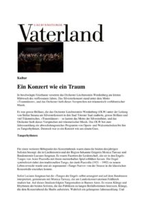 thumbnail of Vaterland-20160104