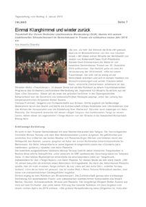 thumbnail of Volksblatt-20160104