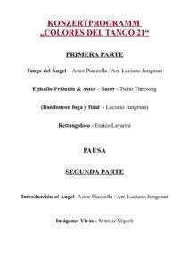 thumbnail of Neu_2018_KonzertprogrammColoresDelTango21